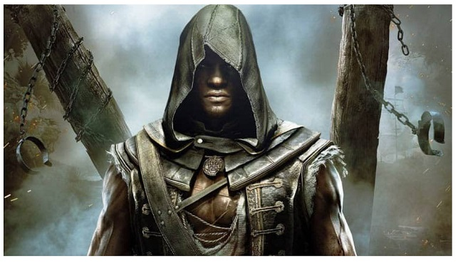 order of assassin's creed