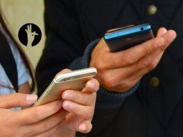 Best Stranger Chat Apps