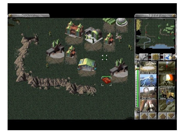 games like age of empires for mac