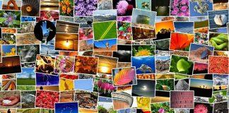 3D Photo Apps