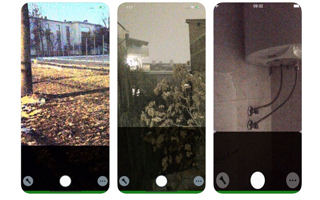 free night vision apps