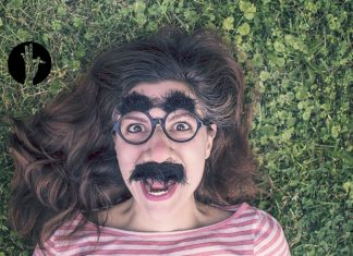 Funny Face Apps