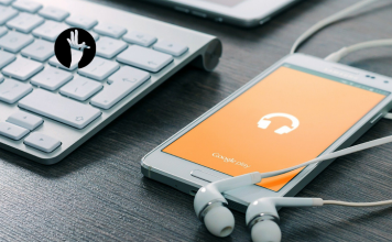 Free Offline MP3 Music Player Apps