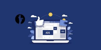 AD Blocker Apps