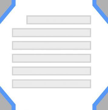 Best XML Viewer & Editor For Mac